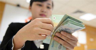 Ngành, nghề có thu nhập khủng nhất Việt Nam