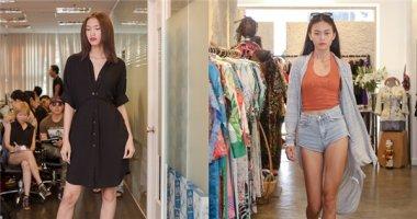 Quán quân Next Top Model vẫn phải casting ở VIFW 2016