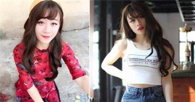 Thiếu nữ xinh đẹp chia sẻ góc khuất về nghề PG hái ra tiền