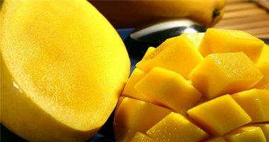 Xoài, mít, nhãn, vải là các loại quả không nên ăn mùa này vì gây nóng?