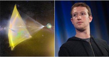 Mark Zuckerberg đưa con người đến hành tinh khác khám phá các vì sao?