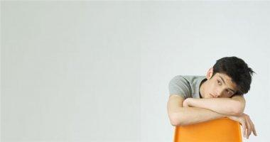 Những cách tránh thai dành cho nam giới ít ai ngờ đến
