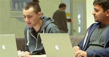 Sinh viên thực tập tại Google lương chục nghìn USD