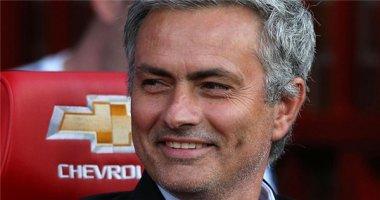 Báo Anh: Mourinho trở thành HLV của MU trong 48 giờ tới