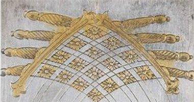Bí mật trong bộ bài mạ vàng 400 năm tuổi