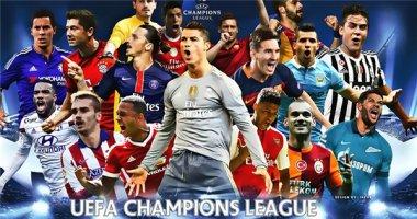 Champions League diễn ra cuối tuần, UEFA muốn gì?