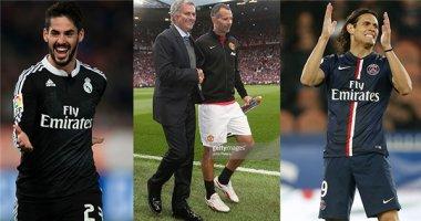 """Điểm tin ngày 09/05: Barca """"quyết chiến"""" Man Utd vì sao trẻ đắt giá"""