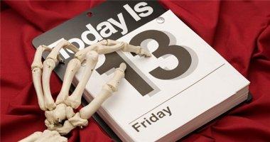 Tại sao con người sợ hãi về thứ 6 ngày 13?