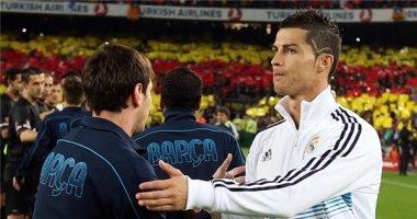 Những cầu thủ đáng ghét trong mắt CĐV kình địch: Có Ronaldo, không Messi
