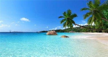 Có gì đặc biệt ở hòn đảo trong lành nhất hành tinh?