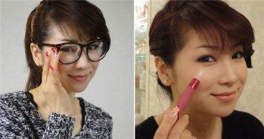 """Bà mẹ Nhật 48 tuổi khiến dân mạng """"giật mình"""" vì quá trẻ"""