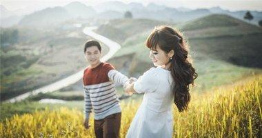 10 địa điểm cầu hôn lí tưởng nhất ở Việt Nam