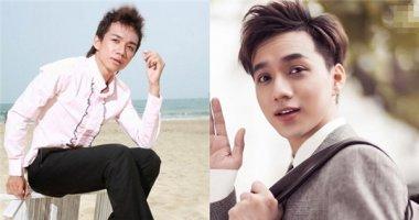 Ngỡ ngàng với dung nhan thật của mĩ nam Việt dự thi Mister Global 2016