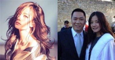 Vợ chồng Triệu Vy thua lỗ gần nửa tài sản vì cổ phiếu