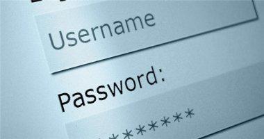Làm gì khi muốn xem lại mật khẩu wifi trên iPhone?