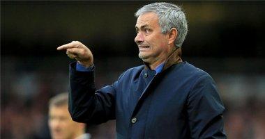 Đội hình Manchester United ra sao nếu về tay Mourinho?