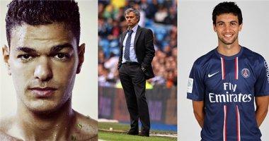 Điểm tin ngày 19/05: Jose Mourinho sẽ đến Thổ Nhĩ Kì hè này?
