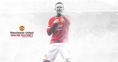 Mourinho đến, hạnh phúc nhất là Wayne Rooney