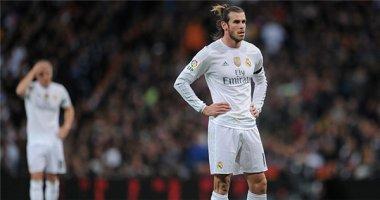Sốc: Real Madrid có thể bị xóa 6 chức vô địch châu Âu