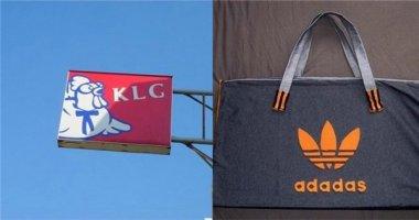 Những thương hiệu bị nhái hài hước ở Trung Quốc