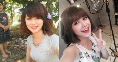 Loạt ảnh chứng minh con gái Việt răng khểnh là xinh nhất