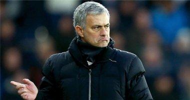 """MU bất ngờ khuyên Mourinho tới Trung Quốc """"cày tiền"""""""