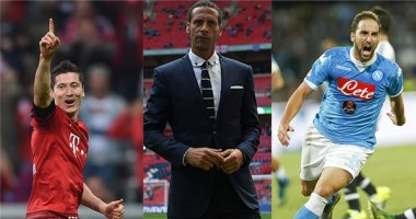 Điểm tin ngày 30/05: Rio Ferdinand sẽ làm trợ lí cho Mourinho?