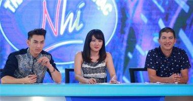 """Loạt thí sinh khiến giám khảo Vietnam Idol Kids """"đứng ngồi không yên"""""""