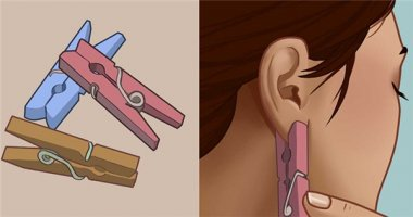 Liệu pháp phản xạ tai sẽ giúp bạn xua tan mọi căng thẳng