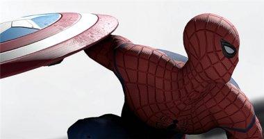 """Những bí mật """"vi diệu"""" mà bạn chưa biết về tơ của """"bé nhện siêu phàm"""""""