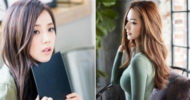 """Gặp gỡ nữ tân binh Kpop dịu dàng ngất lịm, chưa debut đã """"nổi rần rần"""""""