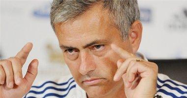 Hé lộ kế hoạch xây dựng MU của Mourinho