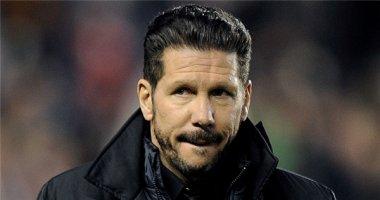 Sốc: Messi không cho phép Simeone dẫn dắt Argentina
