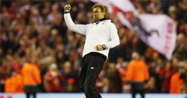 """Klopp: """"100.000 fan Liverpool sẽ nhuộm đỏ trận chung kết"""""""