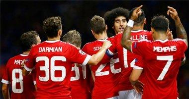 Phản ứng trái chiều của sao MU khi biết Mourinho sắp đến