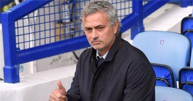 Những ngôi sao có thể theo Mourinho đến MU