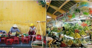 Thì ra du khách nước ngoài yêu Việt Nam là nhờ những điều này