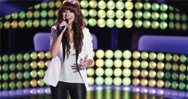 Ca sĩ Christina Grimmie qua đời ở tuổi 22 vì bị kẻ quá khích bắn