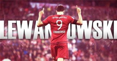 Báo Anh: Real đạt thỏa thuận mua Robert Lewandowski
