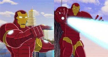 Tất tần tật về tỷ phú thứ thiệt Iron Man