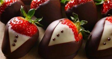 Các món ngon ngất ngây từ Chocolate không thể chối từ