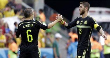 """Những """"lá chắn thép"""" đáng xem nhất EURO 2016"""