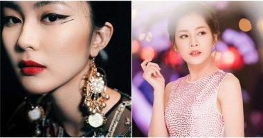 """Điểm mặt những """"nữ đại gia"""" trẻ của làng giải trí Việt"""
