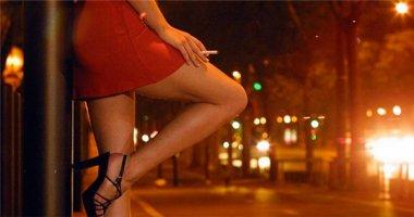 'Gái mại dâm ở Euro 2016 rất khó kiểm soát'