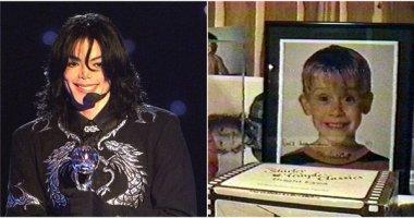 Đâu là sự thật đằng sau bê bối mới nhất của Micheal Jackson?