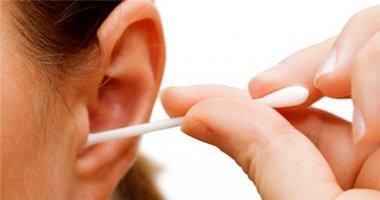 """Cảnh báo những thói quen khiến tai của bạn sẽ """"điếc"""" dần"""