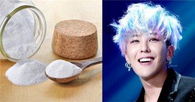"""Sở hữu """"nụ cười toả nắng"""" không kém gì thần tượng Hàn Quốc"""