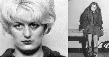 Câu chuyện về những nữ sát nhân man rợ nhất thế giới