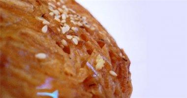 Bánh rế Phan Thiết - hương vị của tuổi thơ