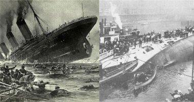 Góc khuất đáng sợ đằng sau những thảm họa chết người trong lịch sử